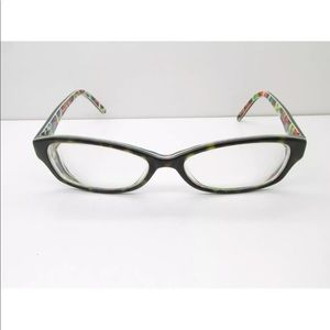 KATE SPADE SHEBA READING GLASSES